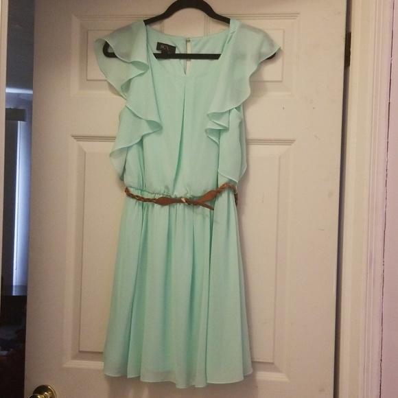 BCX Dresses & Skirts - BCX Dress